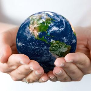 Környezetvédelem és energiaipar