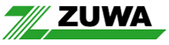 zuwa_logo