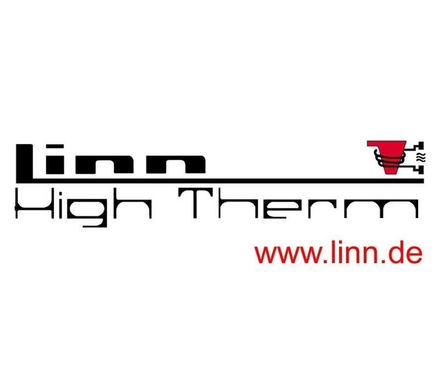 linn-high-term-ipari-kemencek