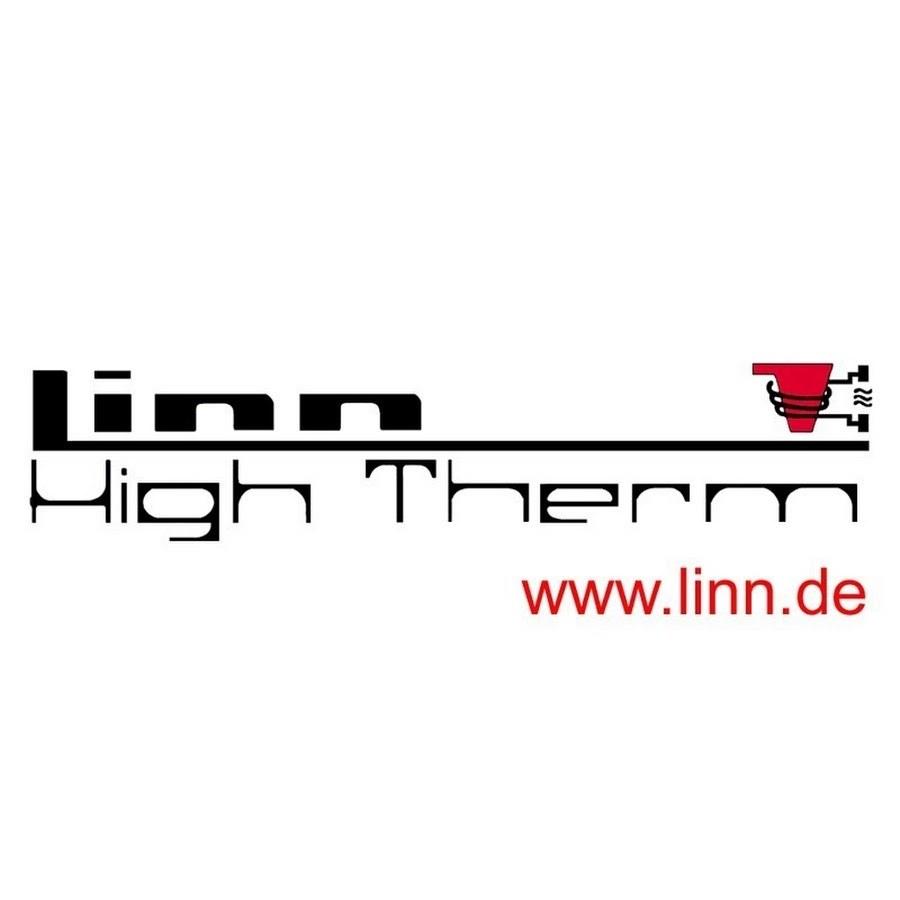 LINN High Therm GmbH