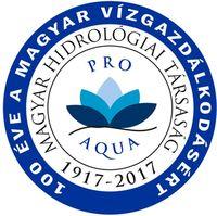 hidrologiai-logo