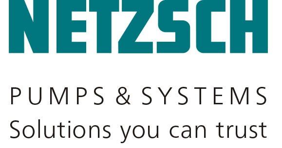netzsch-pumps-and-systeme