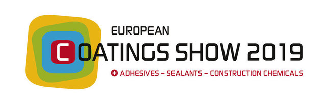 Logo_European_Coatings_Show_2019