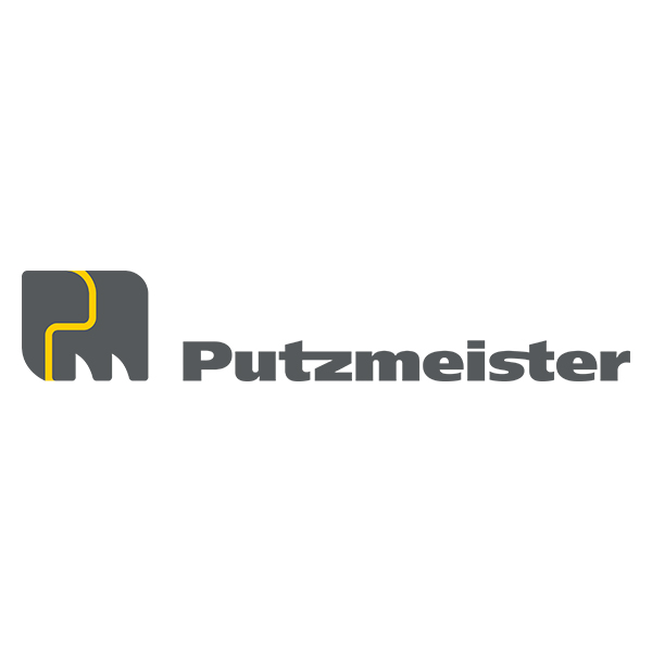 PUTZMEISTER