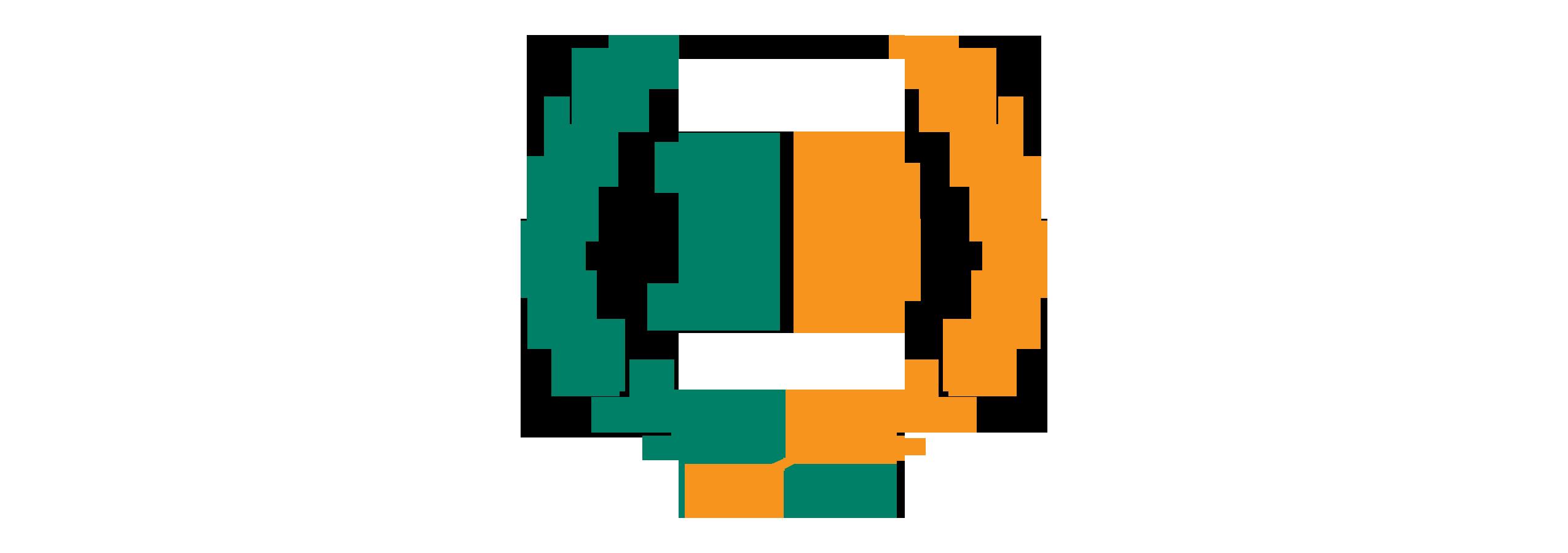 ins_20_year_anniversary