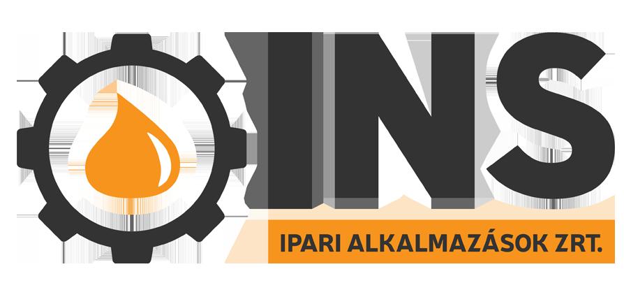 INS_logo_NETZSCH